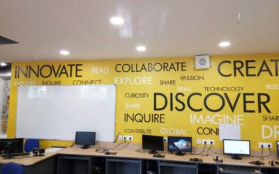 office-wall-design-artnak-5c75224d5f96c