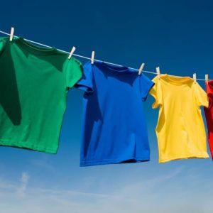 T-Shirts on line